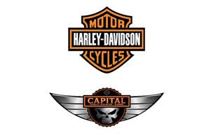 Capital-Harley Davidson