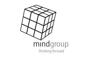 Mind Group