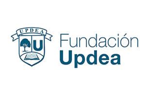 Fundación Updea