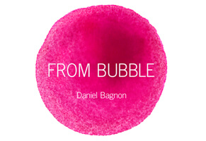 From Bubble