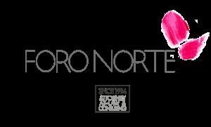 Foro Norte Logo