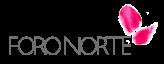 Foro Norte Asesoría Laboral Fiscal y Contable